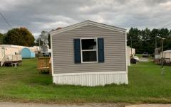 Photo 4 of 22 of home located at 15 Plug Lane Rustburg, VA 24588