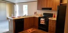 Photo 6 of 22 of home located at 83 Bison Drive Evington, VA 24550