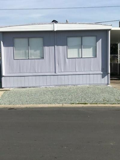 Mobile Home at 3550 Mitchell Rd. # 17 Ceres, CA 95307