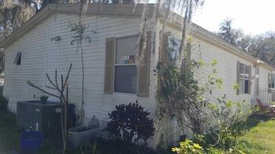 Mobile Home at 9703 C Linda Pl Tampa, FL 33610
