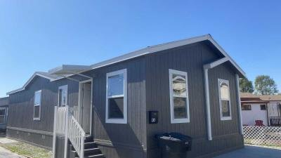 Mobile Home at 2770 W Lincoln Ave, #41 Anaheim, CA 92801