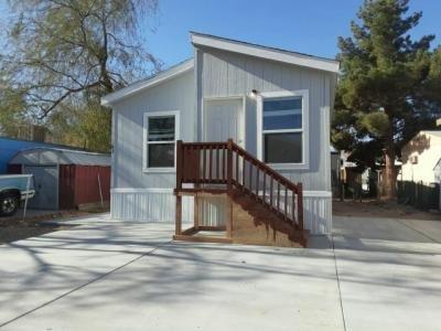 Mobile Home at 3642 Boulder Highway, #69 Las Vegas, NV 89121