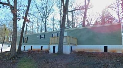 Mobile Home at 6359 Bells Ferry Road #131 Acworth, GA 30102