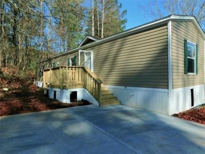 Mobile Home at 6359 Bells Ferry Road #584 Acworth, GA 30102