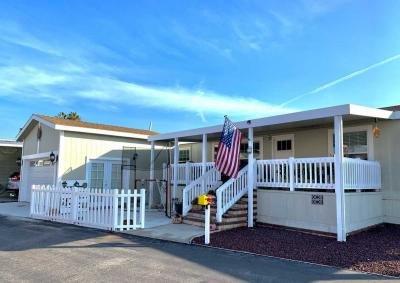 Mobile Home at 19361 Brookhurst St. #27 Huntington Beach, CA 92648