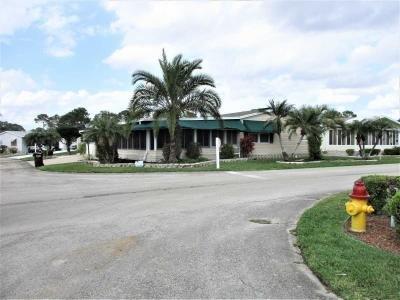 Mobile Home at 4622 Duffer Dr. Lakeland, FL 33801