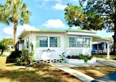 Mobile Home at 980 7th St. NW, #18 Largo, FL 33771
