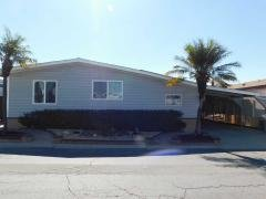 Photo 2 of 32 of home located at 19009 S. Laurel Park Road   #64 Rancho Dominguez, CA 90220