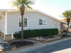 Photo 3 of 32 of home located at 19009 S. Laurel Park Road   #64 Rancho Dominguez, CA 90220