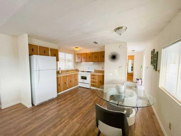 1977 Z Mobile Home For Sale