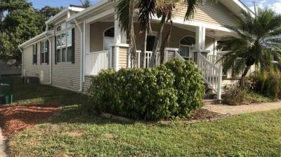 Mobile Home at 6203 Brandywine Drive Margate, FL 33063