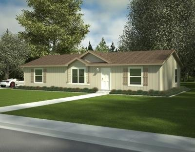 Mobile Home at 1951 47th St.#139 San Diego, CA 92102