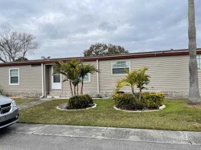 Mobile Home at 9702 Magnolia Way Tampa, FL 33635