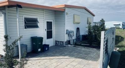 Mobile Home at Lot G-2 Bradenton, FL 34207