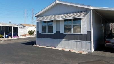 Mobile Home at 17700 Western Ave #121 Gardena, CA 90248
