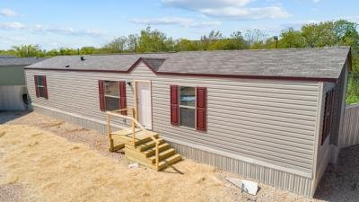 Mobile Home at 4100 Broad St Sumter, SC 29154