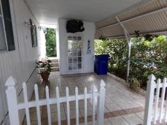 Photo 2 of 18 of home located at 6224 NW 29th Place  Lot 259 Margate, FL 33063