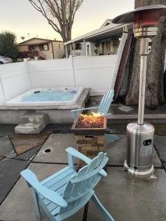 Photo 2 of 34 of home located at 17261 Gothard Street Huntington Beach, CA 92647
