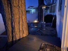 Photo 3 of 34 of home located at 17261 Gothard Street Huntington Beach, CA 92647