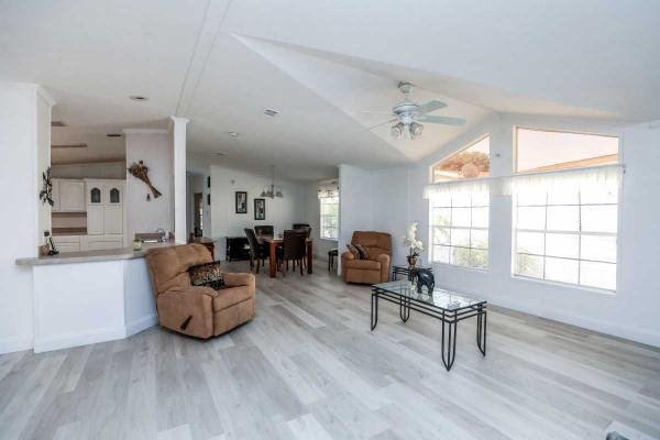 Photo 1 of 2 of home located at 11300 Rexmere Blvd,  #4/5-Pl Fort Lauderdale, FL 33325