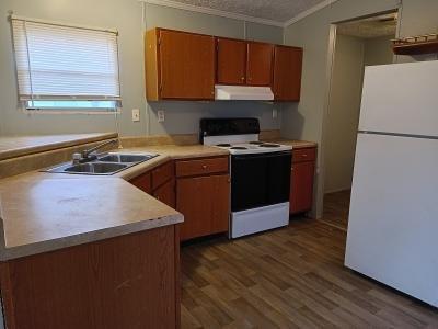 Mobile Home at 5120 Slash Pine Drive Lot E-E5120 Montgomery, AL 36116