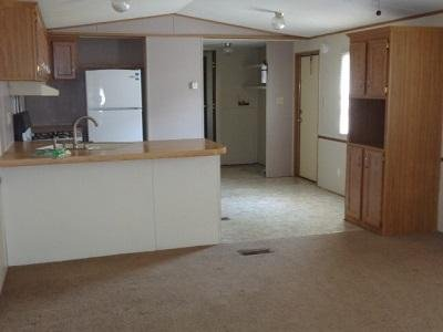 Mobile Home at 311 Mandy Ave Lot 178 Independence, MO 64056