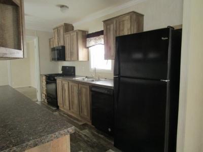 Mobile Home at 5810 N. Holly Drive Lot Hl5810 Kansas City, MO 64118