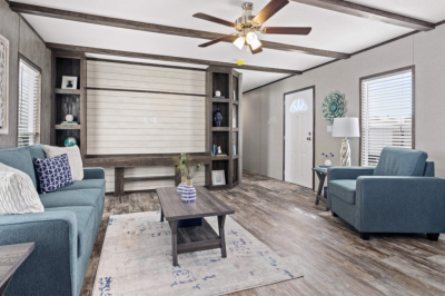 Mobile Home at 503 Uhland Road San Marcos, TX 78666