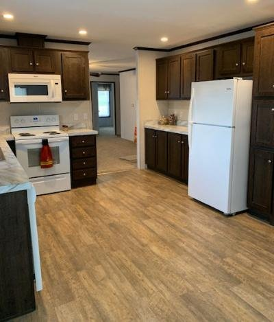 Mobile Home at 51 Ash Court Cranberry Township, PA 16066