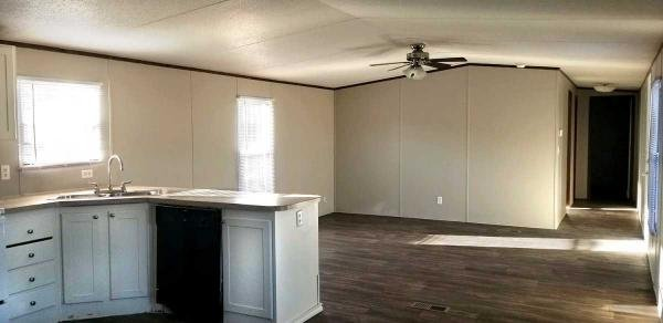 2009  Mobile Home For Sale