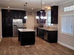 Photo 4 of 16 of home located at 80000 Avenue 48, Sp. #224 Indio, CA 92201