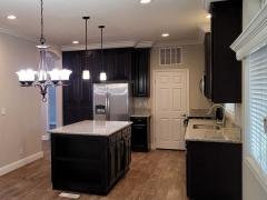 Photo 5 of 16 of home located at 80000 Avenue 48, Sp. #224 Indio, CA 92201