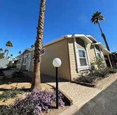 Photo 3 of 16 of home located at 80000 Avenue 48, Sp. #224 Indio, CA 92201