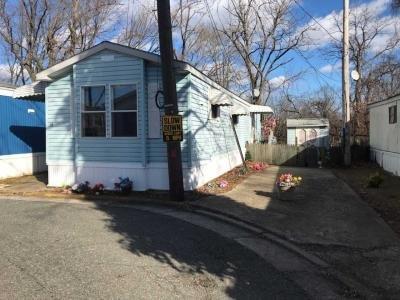 Mobile Home at 2505 Woodbridge Avenue Edison, NJ 08817