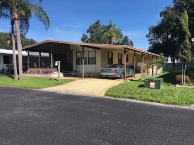 Mobile Home at 5700 Bayshore Road #327 Palmetto, FL 34221
