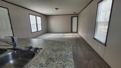 Mobile Home at 1900 NW Lyman Road, #305 Topeka, KS 66608