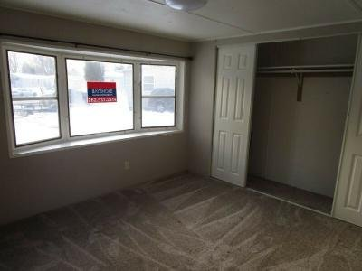 Mobile Home at 32200 45th Street #68 Burlington, WI 53105