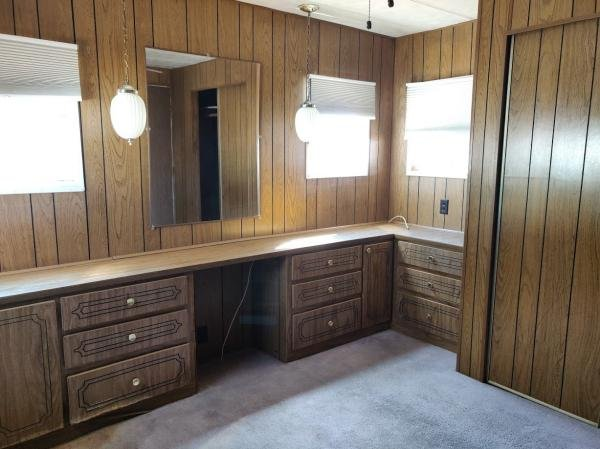 1974 SCHULT Mobile Home For Sale