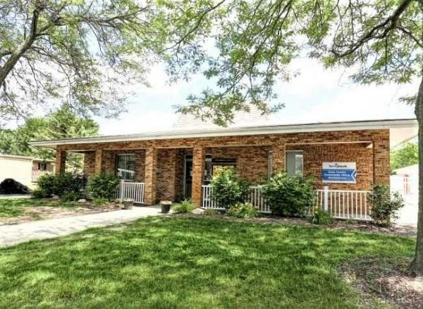 2021 Clayton -  Middlebury Mobile Home For Sale