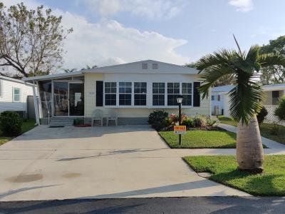 Mobile Home at 3234 NW 64th Ct Coconut Creek, FL 33073