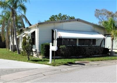 Mobile Home at 1001 Starkey Road, #47 Largo, FL 33771