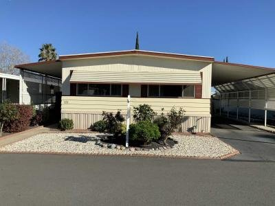 Mobile Home at 121 Banyon Way Pittsburg, CA 94565
