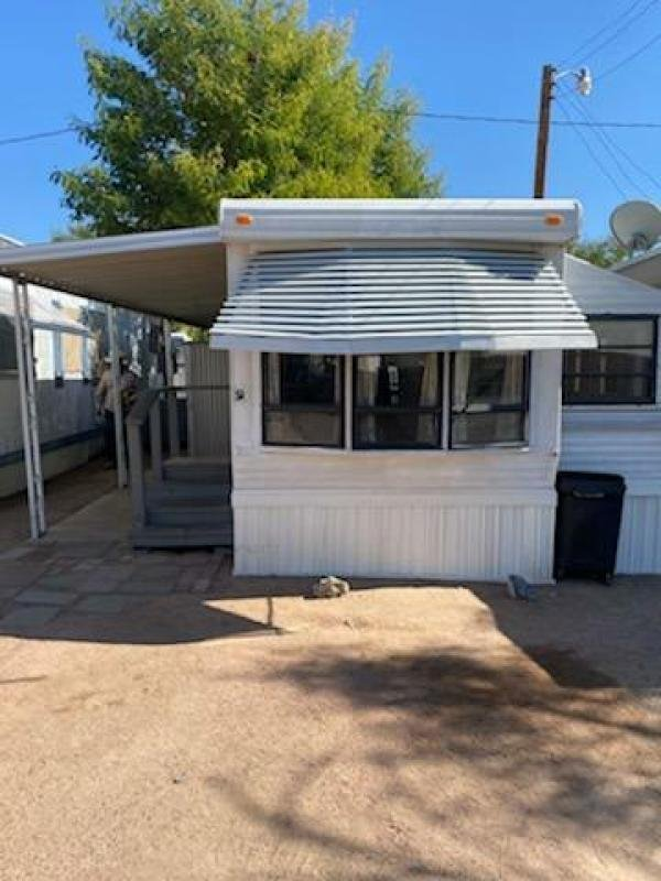 1995 Layton Mobile Home For Sale