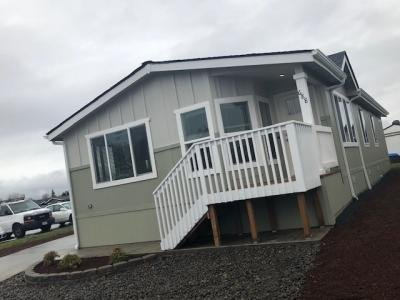Mobile Home at 688 SW Concord Way Beaverton, OR 97006