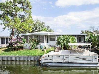Mobile Home at 109 South Lake Drive Leesburg, FL 34788