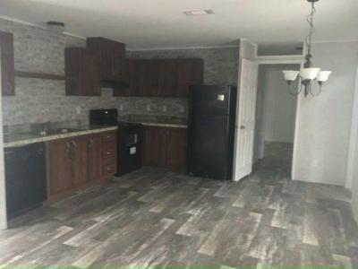 Mobile Home at 9433 Polak Drive Tampa, FL 33610
