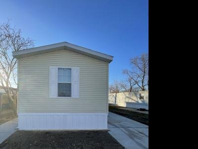 Mobile Home at 3510 N. 9th St. #152 Carter Lake, IA 51510