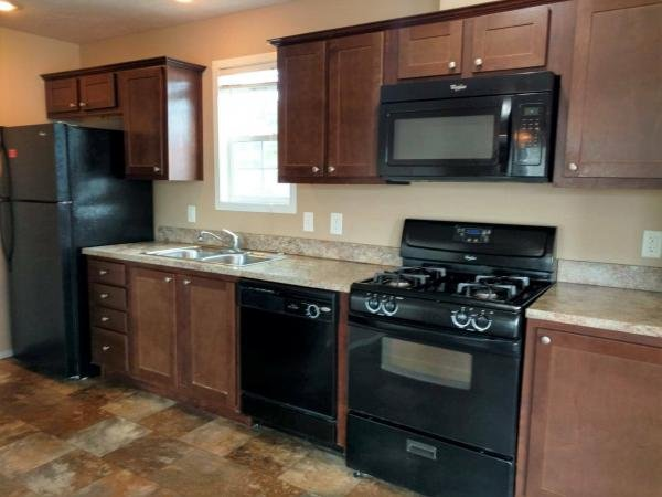 2013 Clayton Mobile Home For Rent
