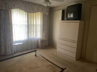 Mobile Home at 221 Bimini Cay Vero Beach, FL 32966