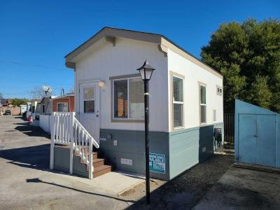 Mobile Home at 1851 Lomita Blvd., Spc 9 Lomita, CA 90717